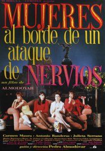film spagnolo commedia