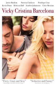 film spagnolo