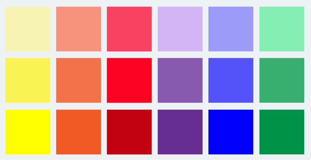 colori_in_spagnolo
